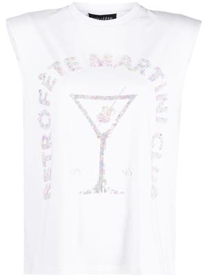 Martini Club T-Shirt