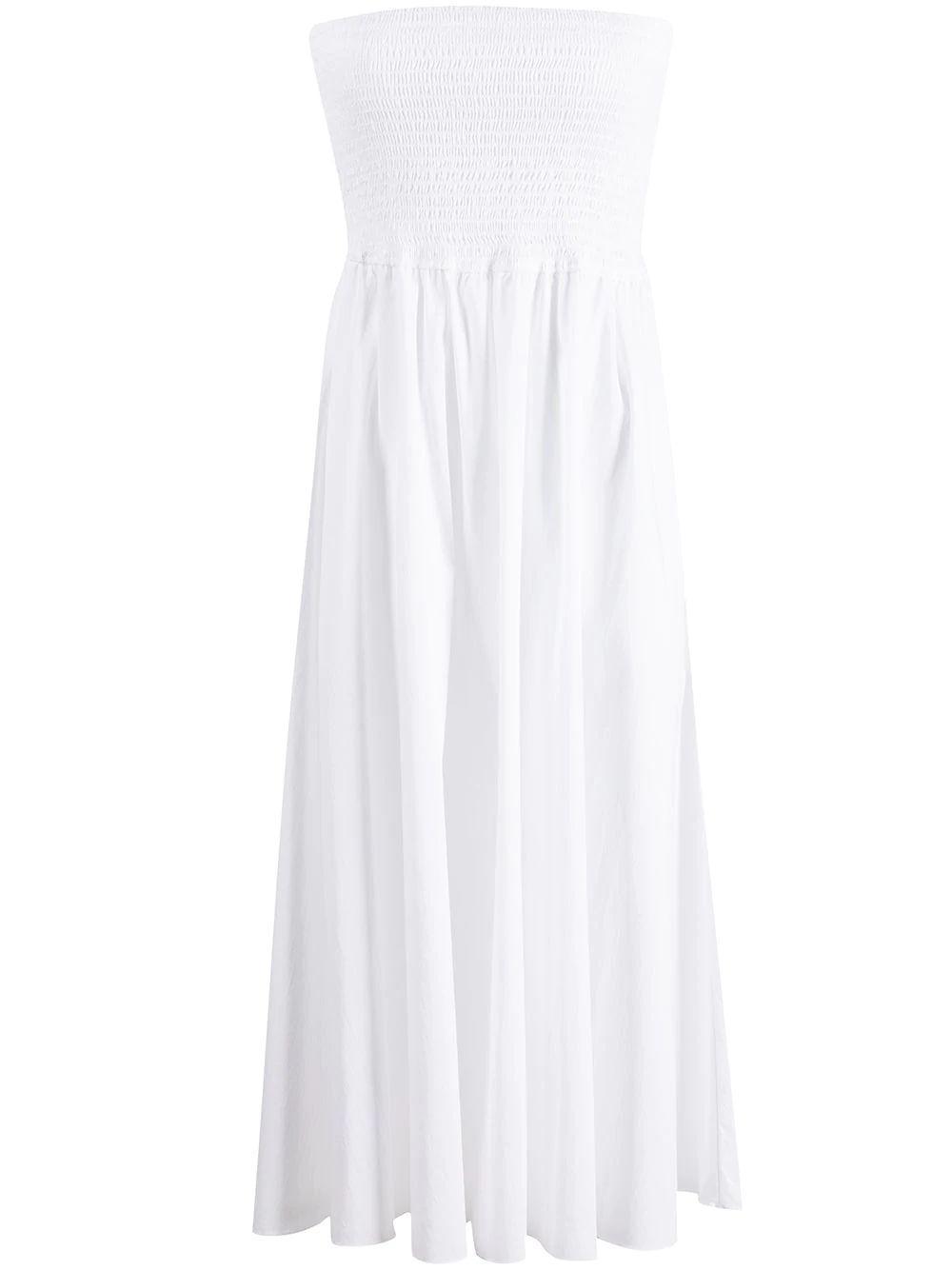 Hailsey Dress