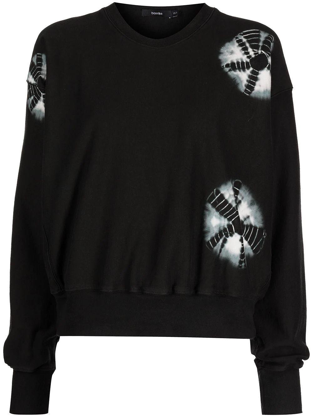 Karamatsu Sweatshirt Item # PC21WFT101