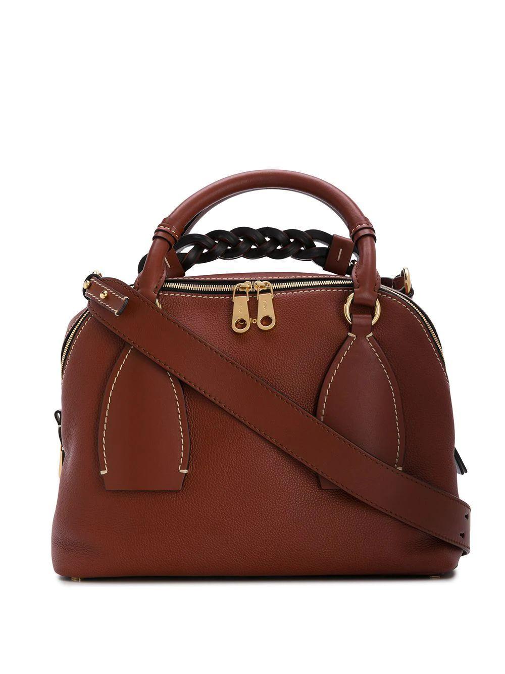 Daria Medium Day Bag Item # CHC20US360C62