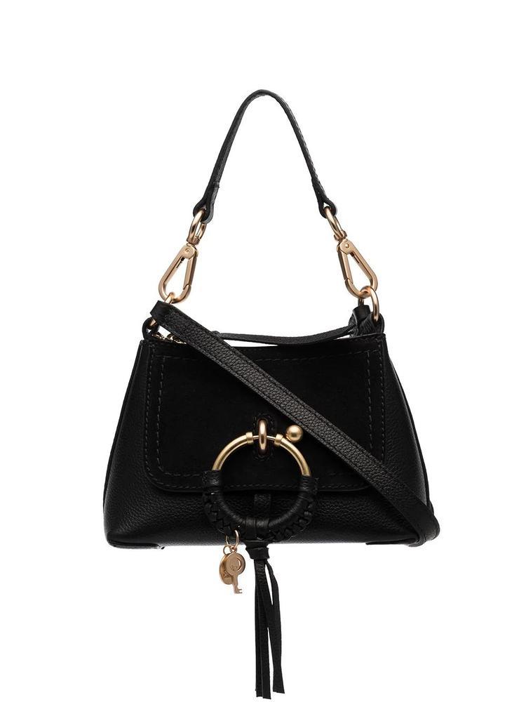 Joan Crossbody Bag Item # CHS18WS975330