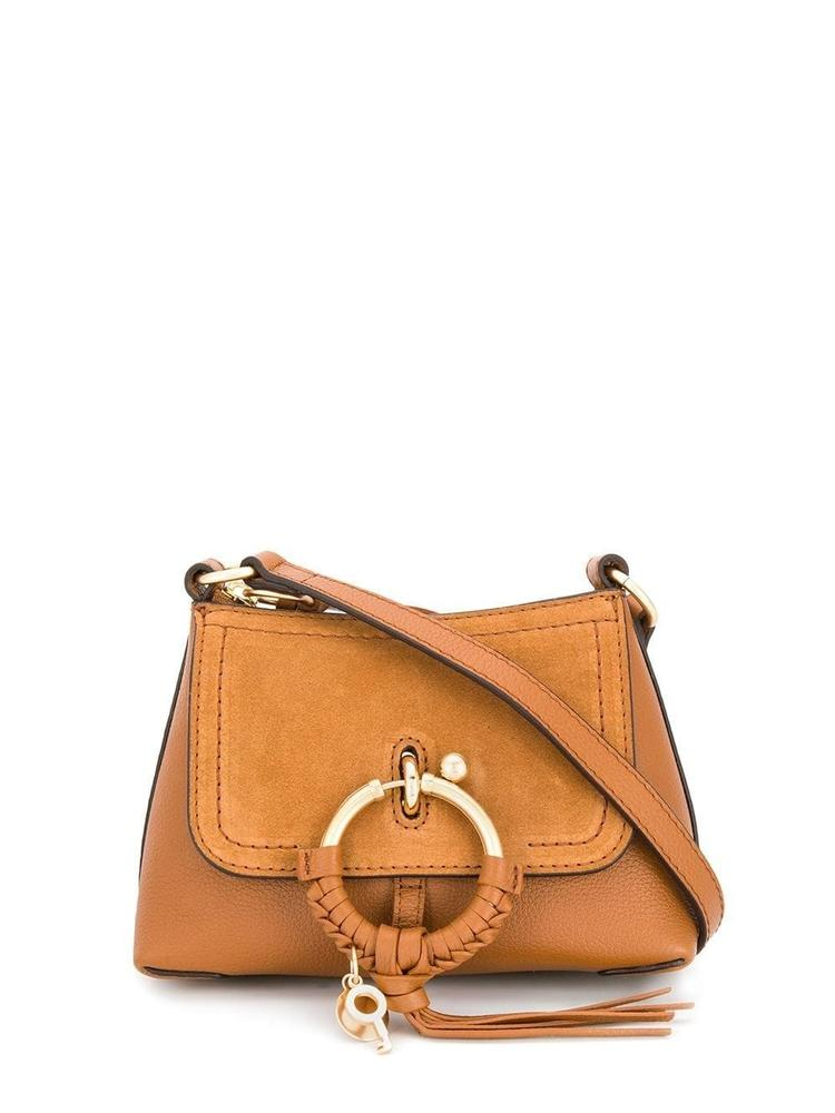 Joan Crossbody Bag