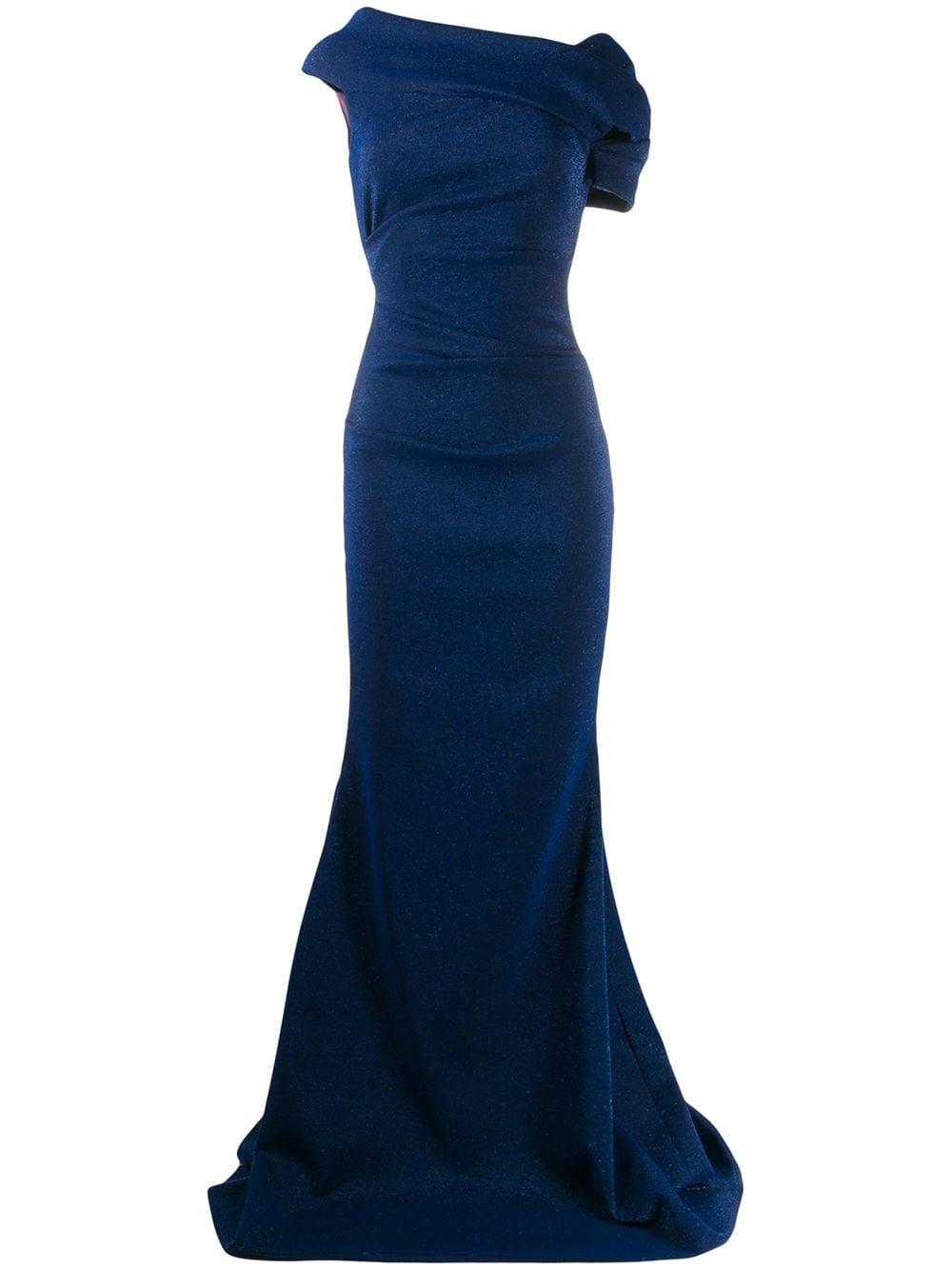 Bonette Gown