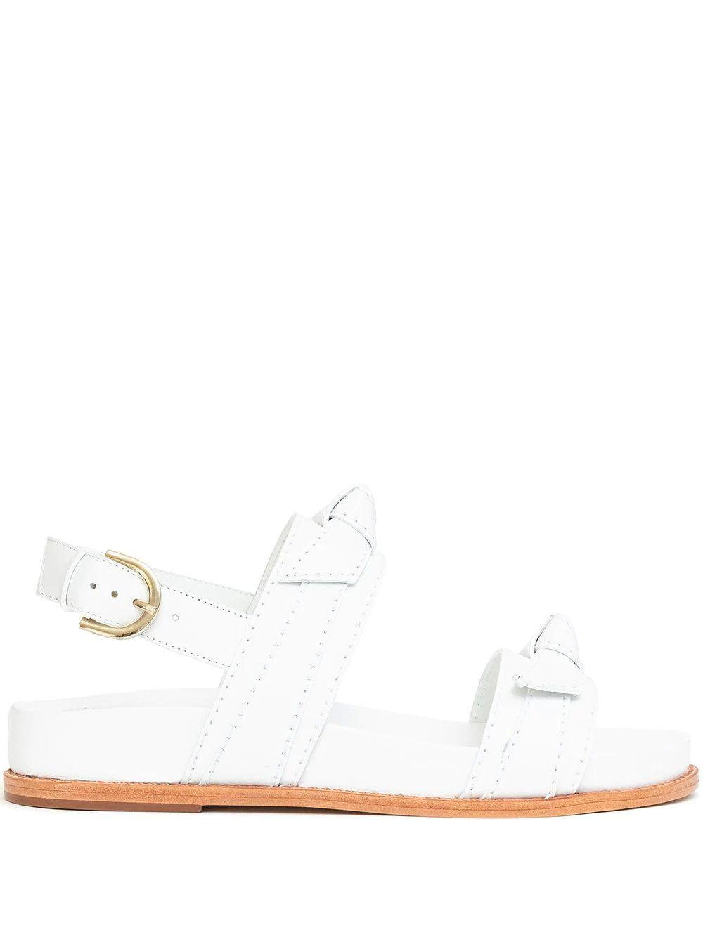 Clarita Sport Sandal