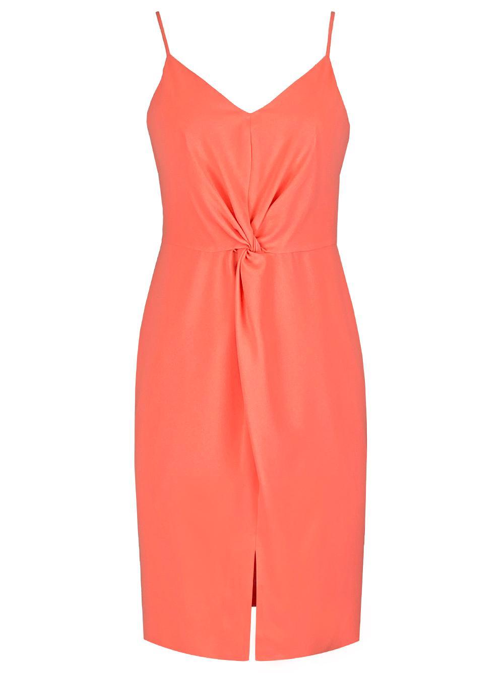 Sunbathe Dress