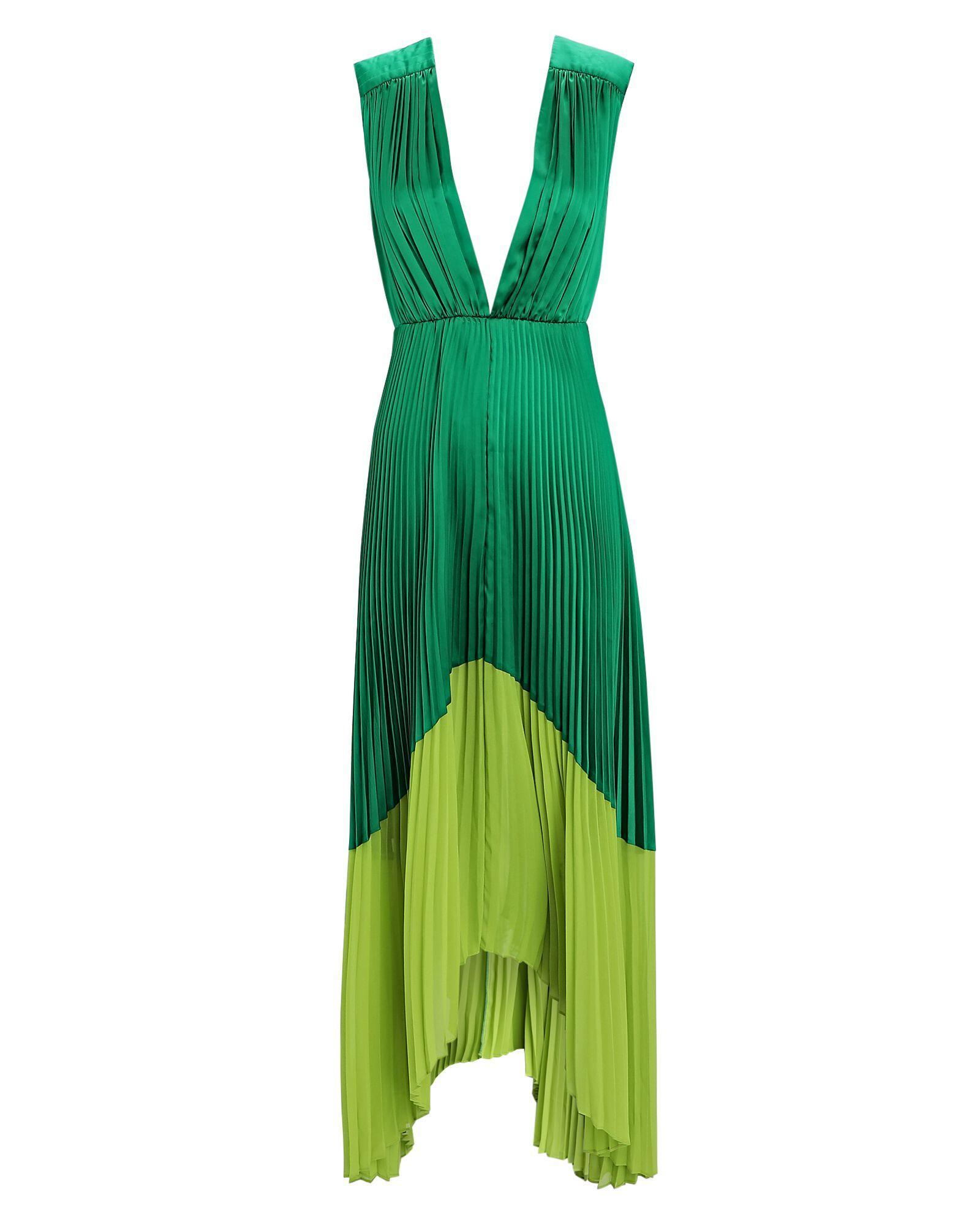 Amelia Dress Item # 5814466
