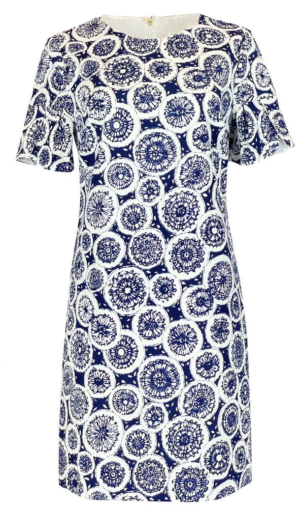 Jacinta Dress Item # 2104333PW1