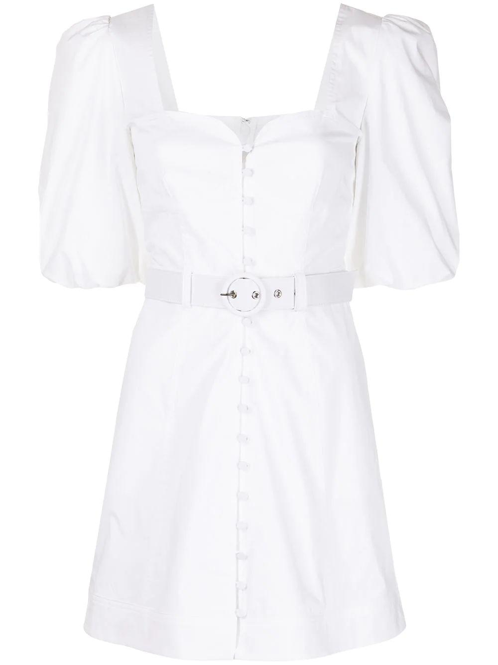 Juno Mini Dress Item # 321-1134-ST