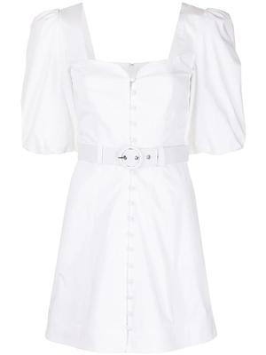 Juno Mini Dress