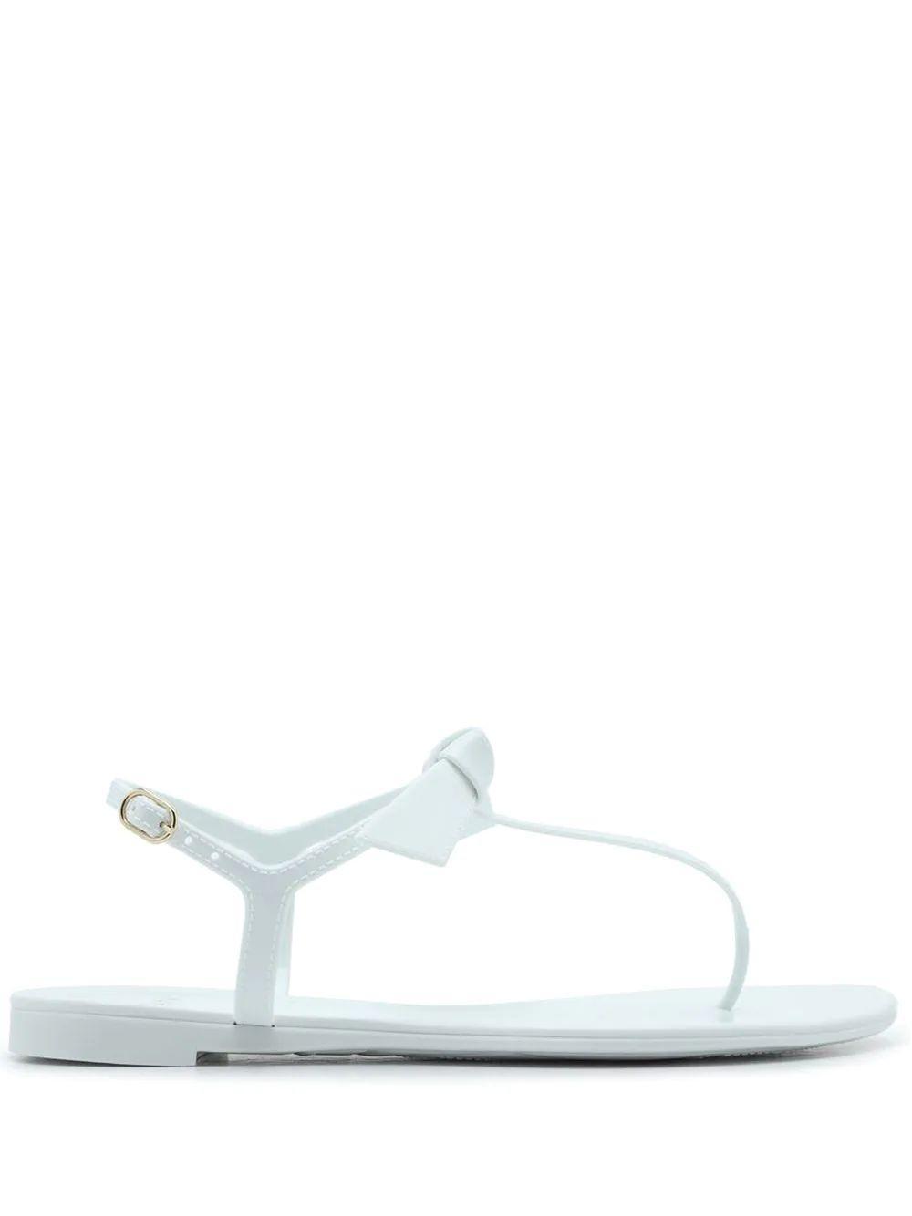 Clarita Jelly Sandal Item # B3530600010004