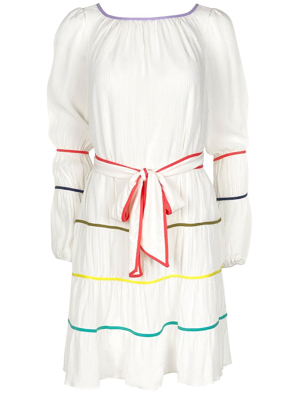 Suni Dress Item # 2S5-68-503B
