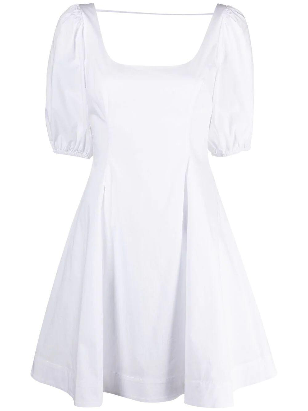 Leila Dress Item # 90-7324