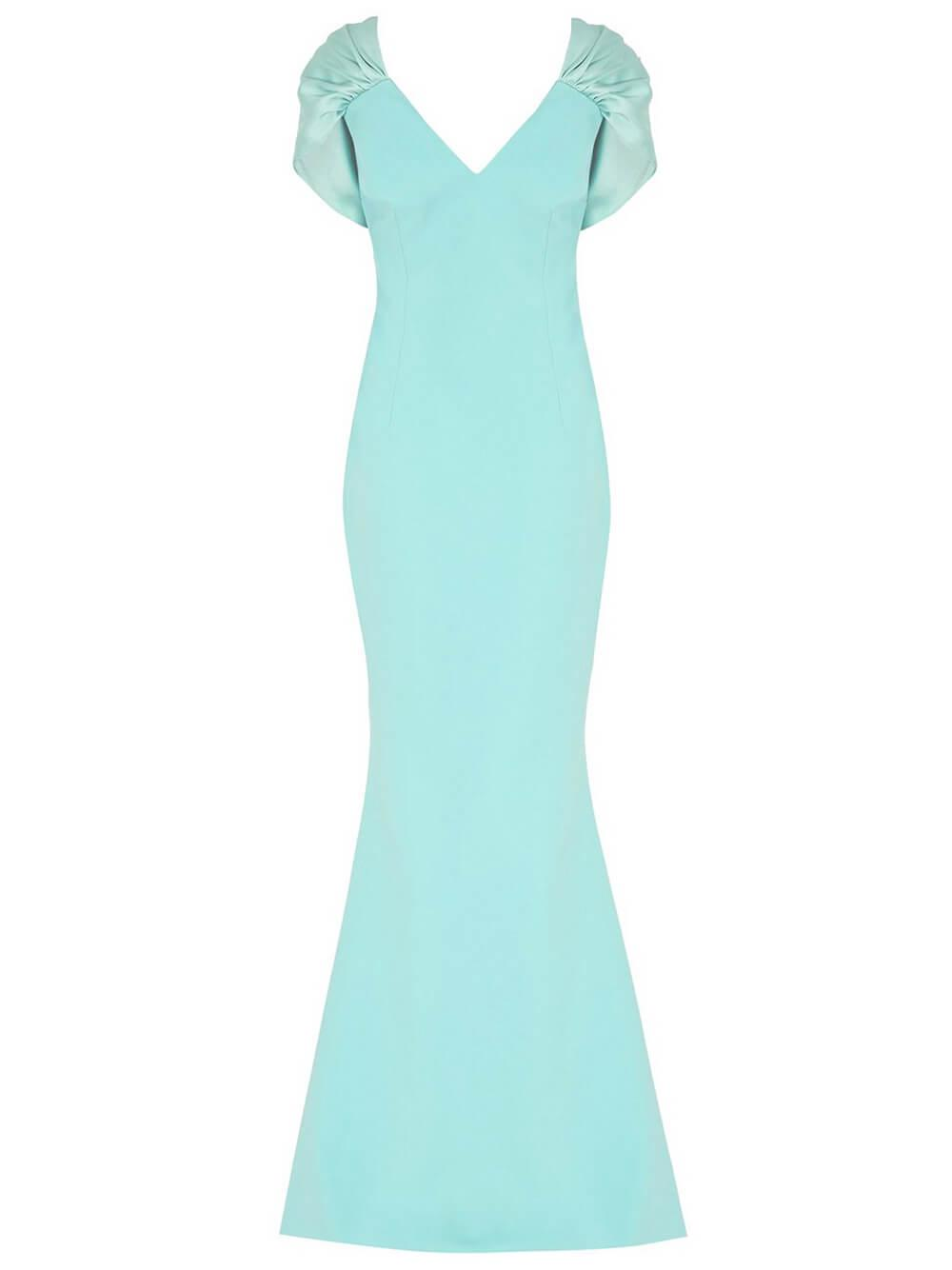 Lola Gown