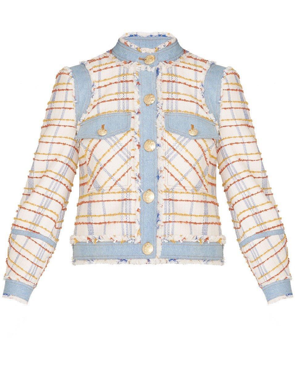 Nilaja Jacket Item # 2106CA0110008