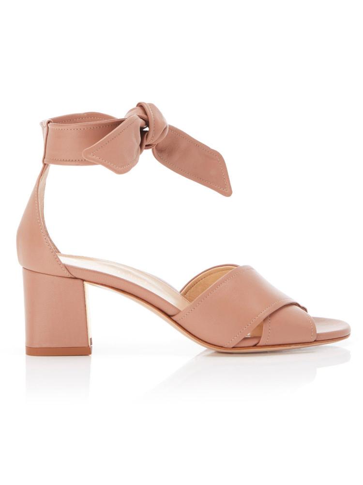 Bella Sandal Item # BELLA