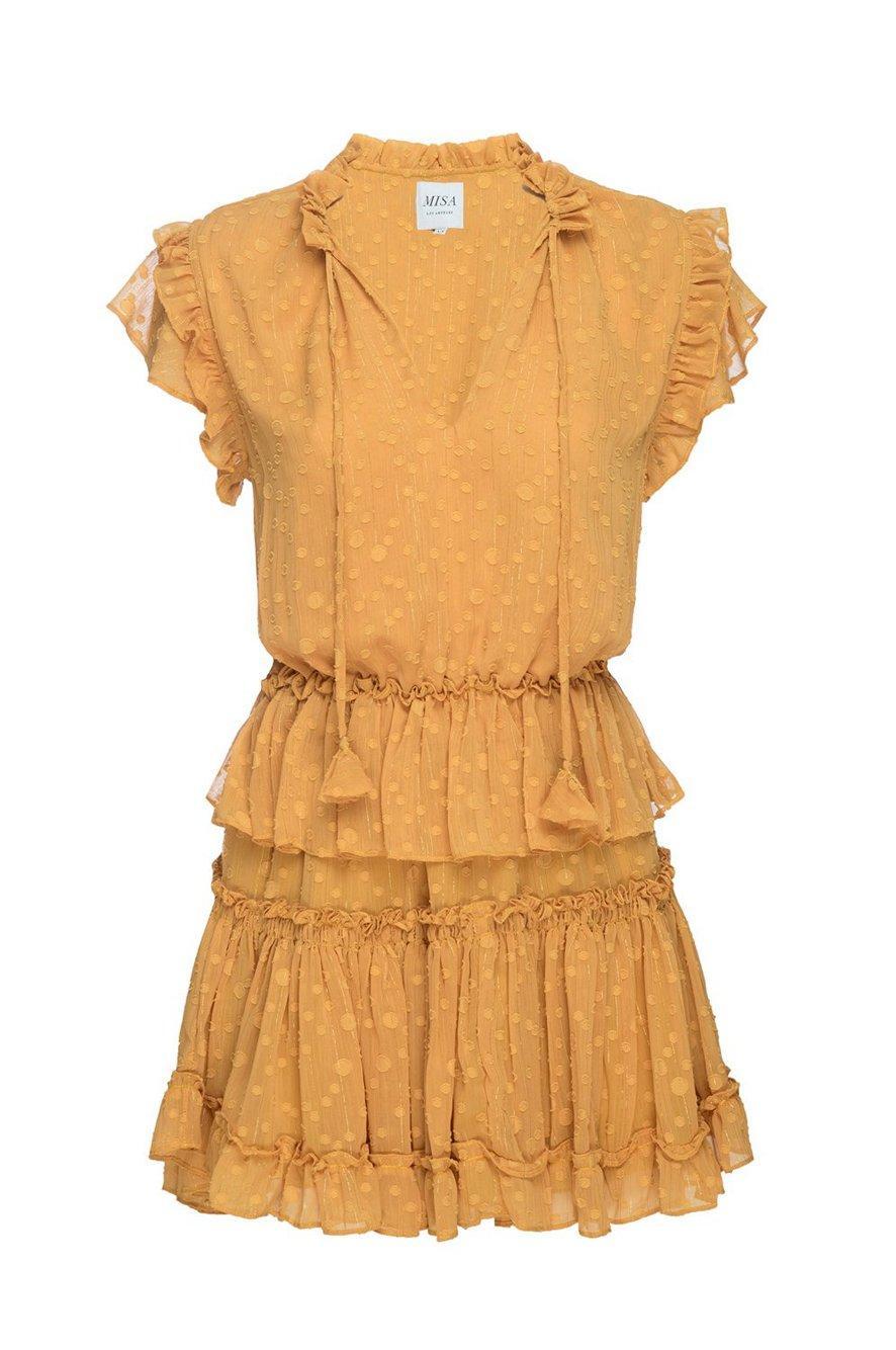 Lilian Dress Item # URDR77100