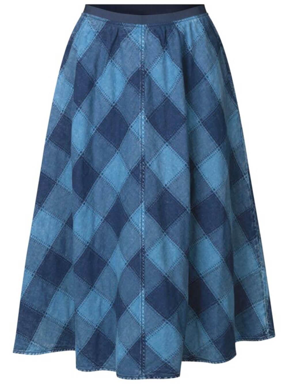 Shrella Skirt