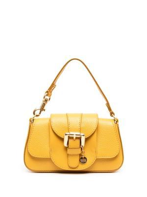 Lesly Mini Shoulder Bag