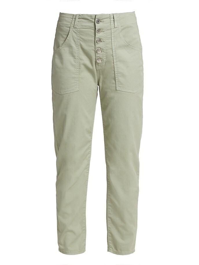 Arya Cargo Pant Item # J21067130687SA