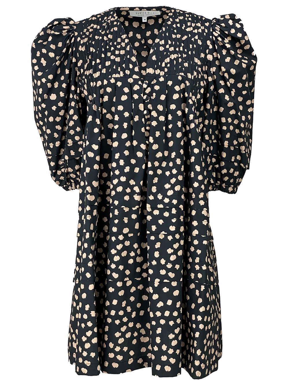 Jenkins Dress