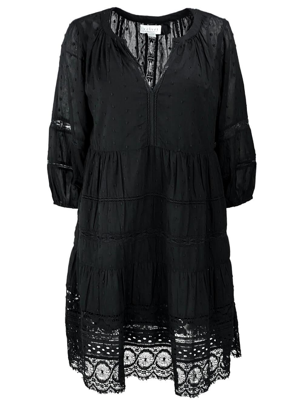 Dorothy Dress Item # DOROTHY04