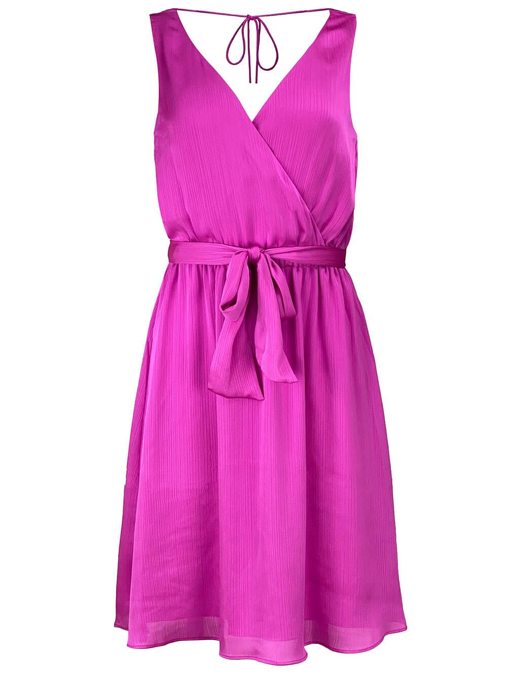 Planetary Dress Item # 2105324GG1