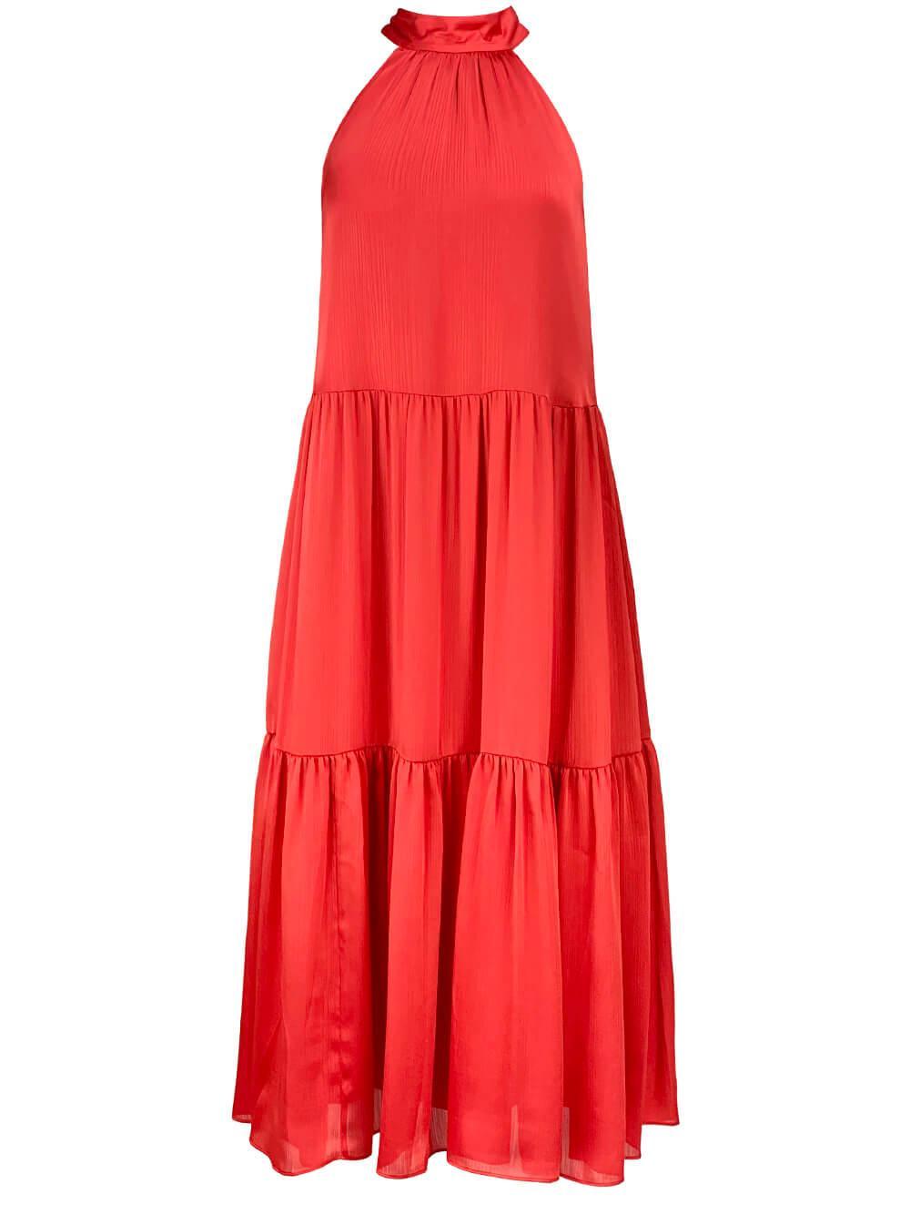 Immeasurable Dress