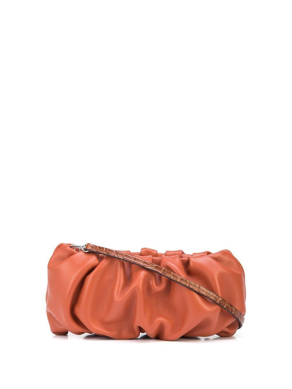 Bean Bag Item # 207-9270-PF21