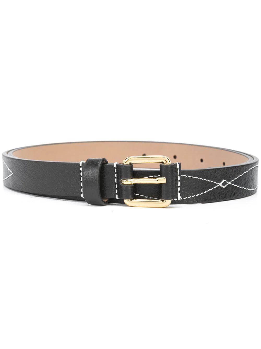 Scout Belt Item # BH908-000LE
