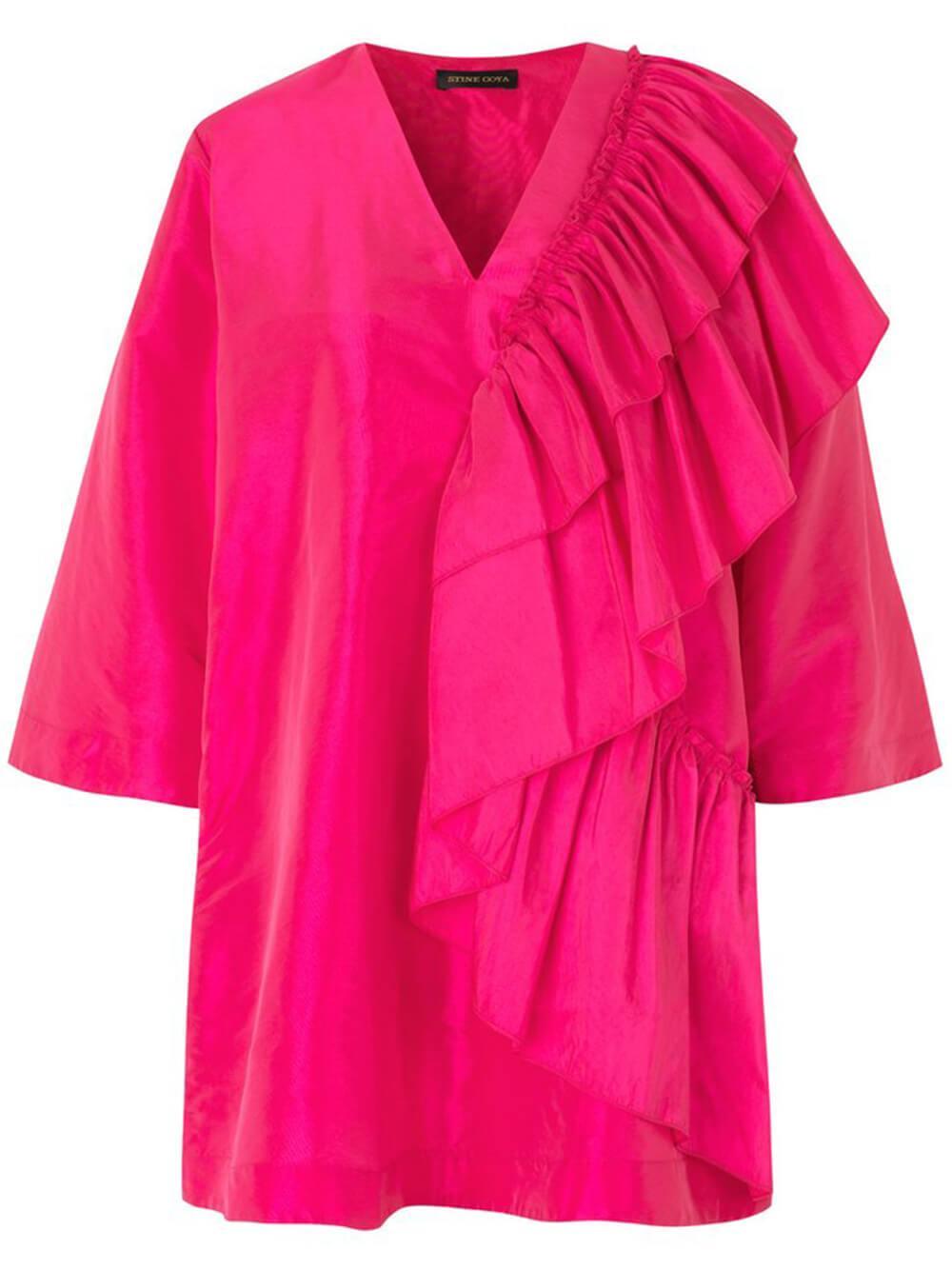 Marina Dress Item # SG3706