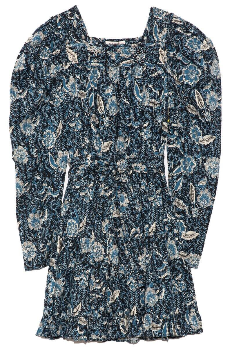 Nailah Dress Item # PF210147