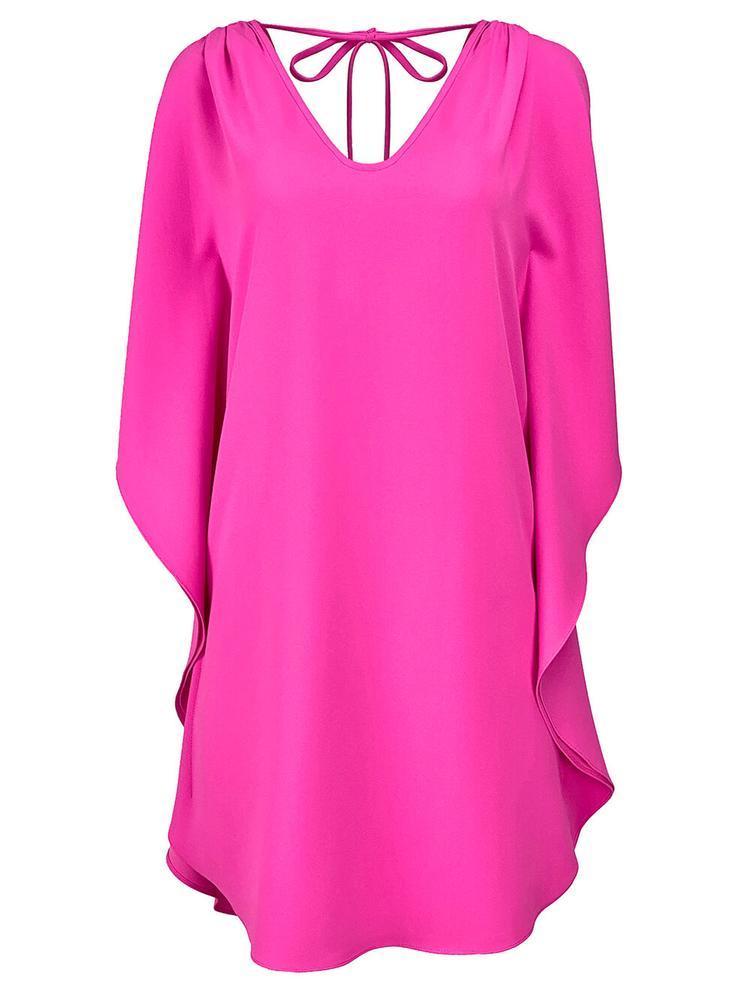 Haipo Dress