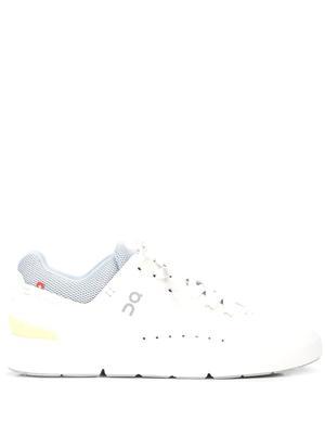 The Roger Advantage Sneaker