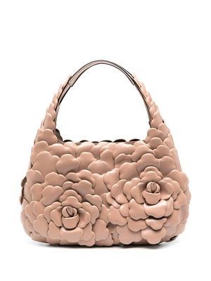 03 Rose Edition Atelier Shoulder Bag