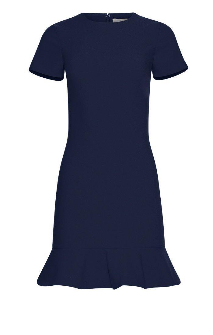 Beckett Dress Item # YD612001LYB-S21
