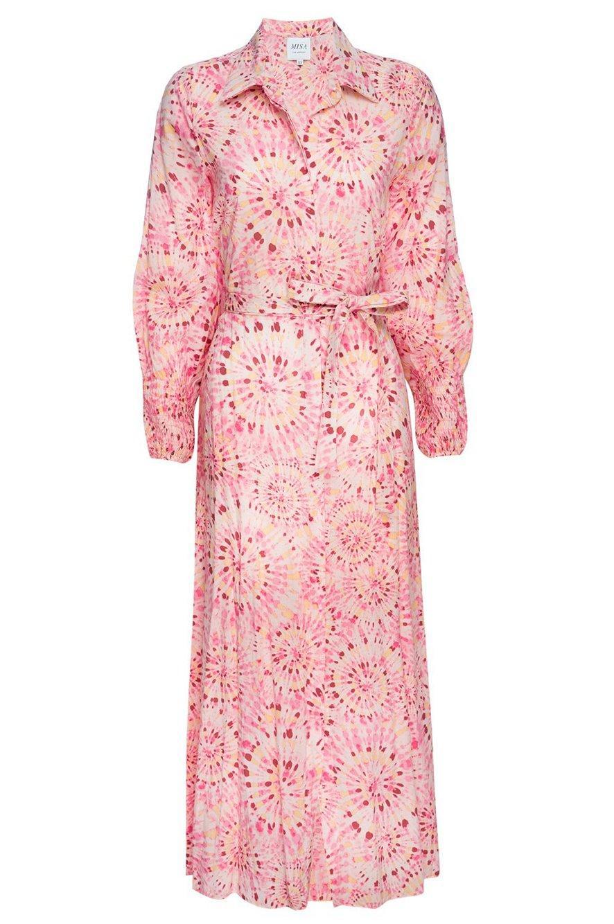 Bettina Dress Item # URDL7718