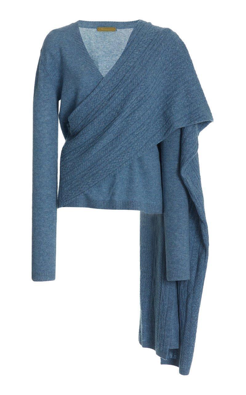 Colt Sweater Item # HP21K107-97
