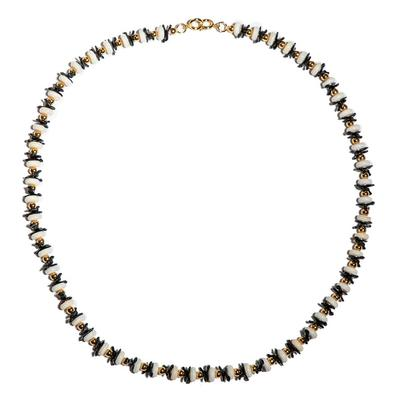 Riviera Necklace and Sunglass Chain