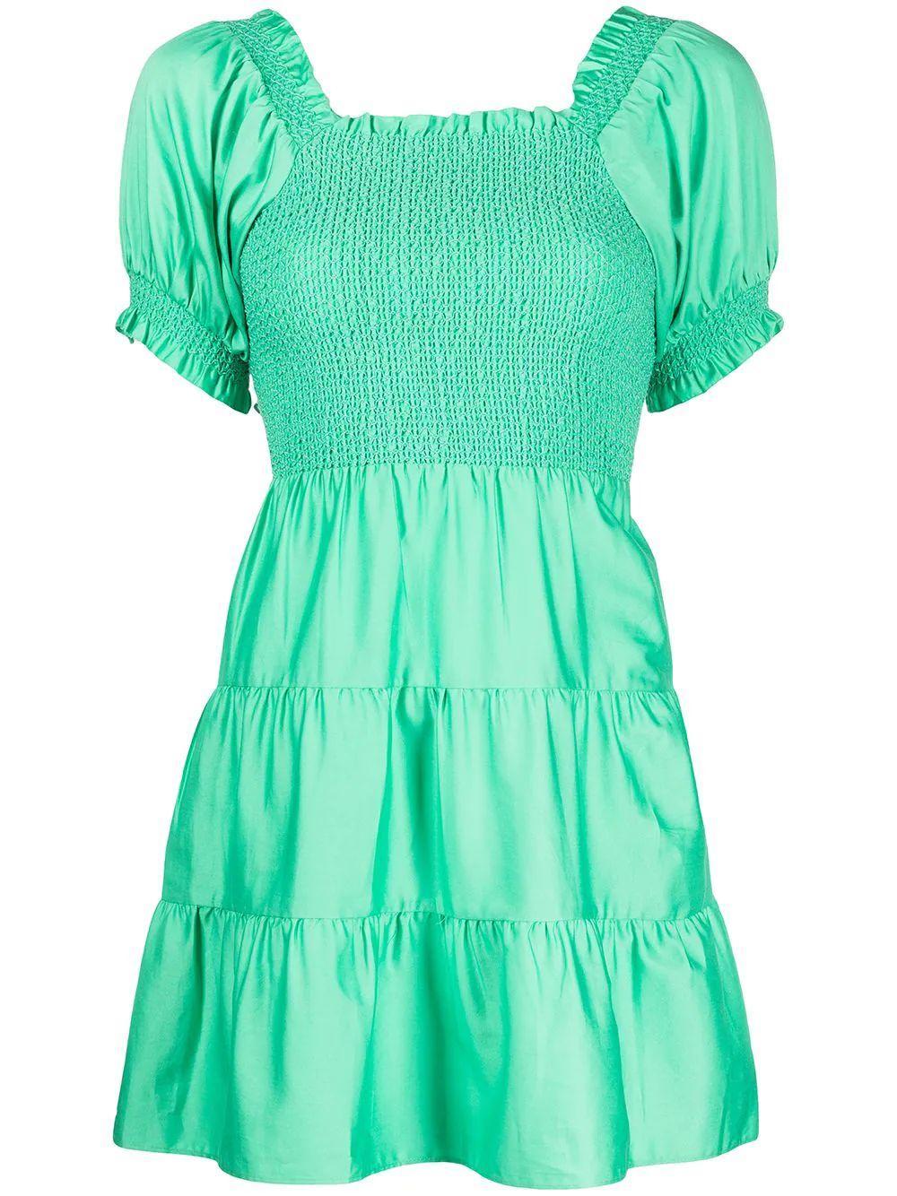 Elizabeth Dress Item # CC105604517-PF21