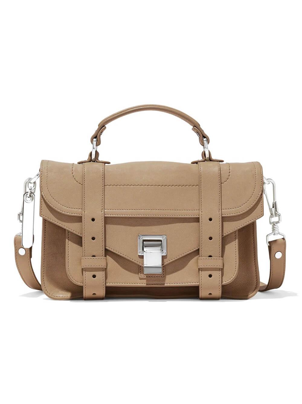 PS1 Tiny Bag