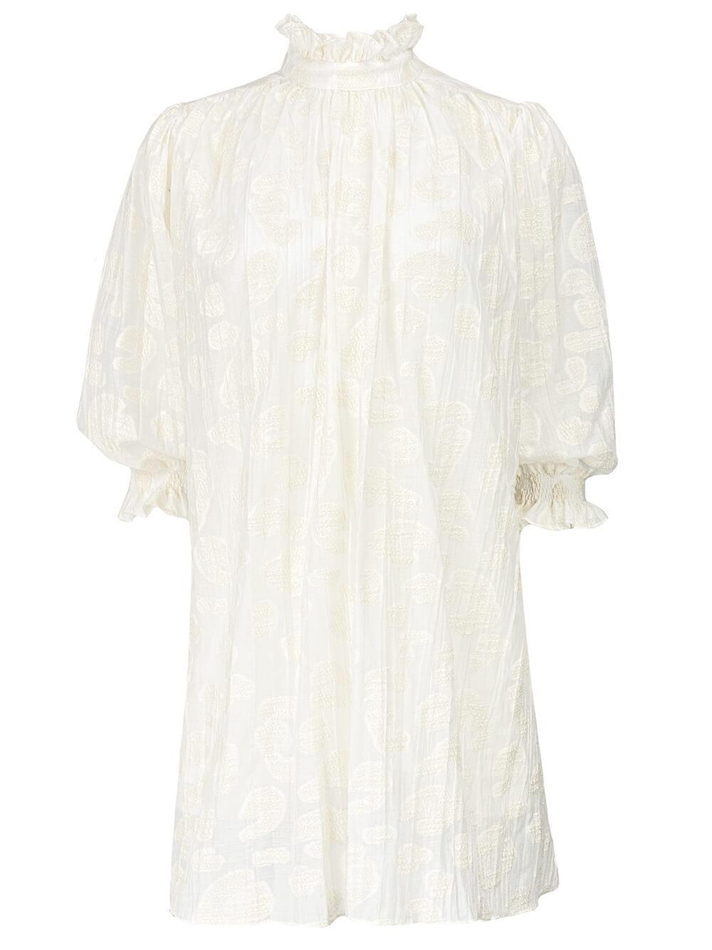 Henley Dress Item # 21SPD9