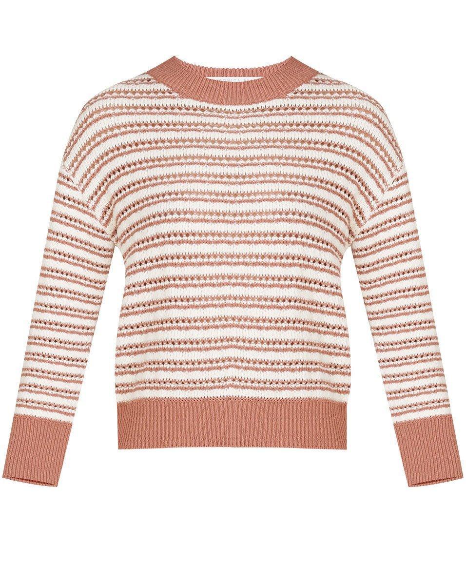 Bisa Sweater
