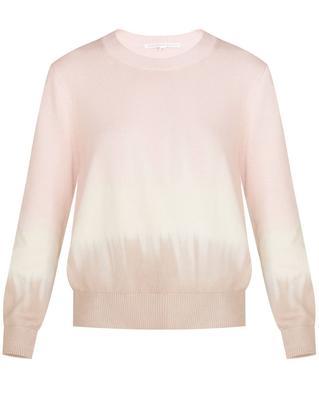 Nikasha Sweater