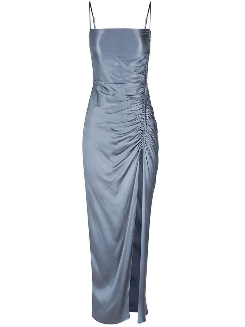 Lily Midi Dress