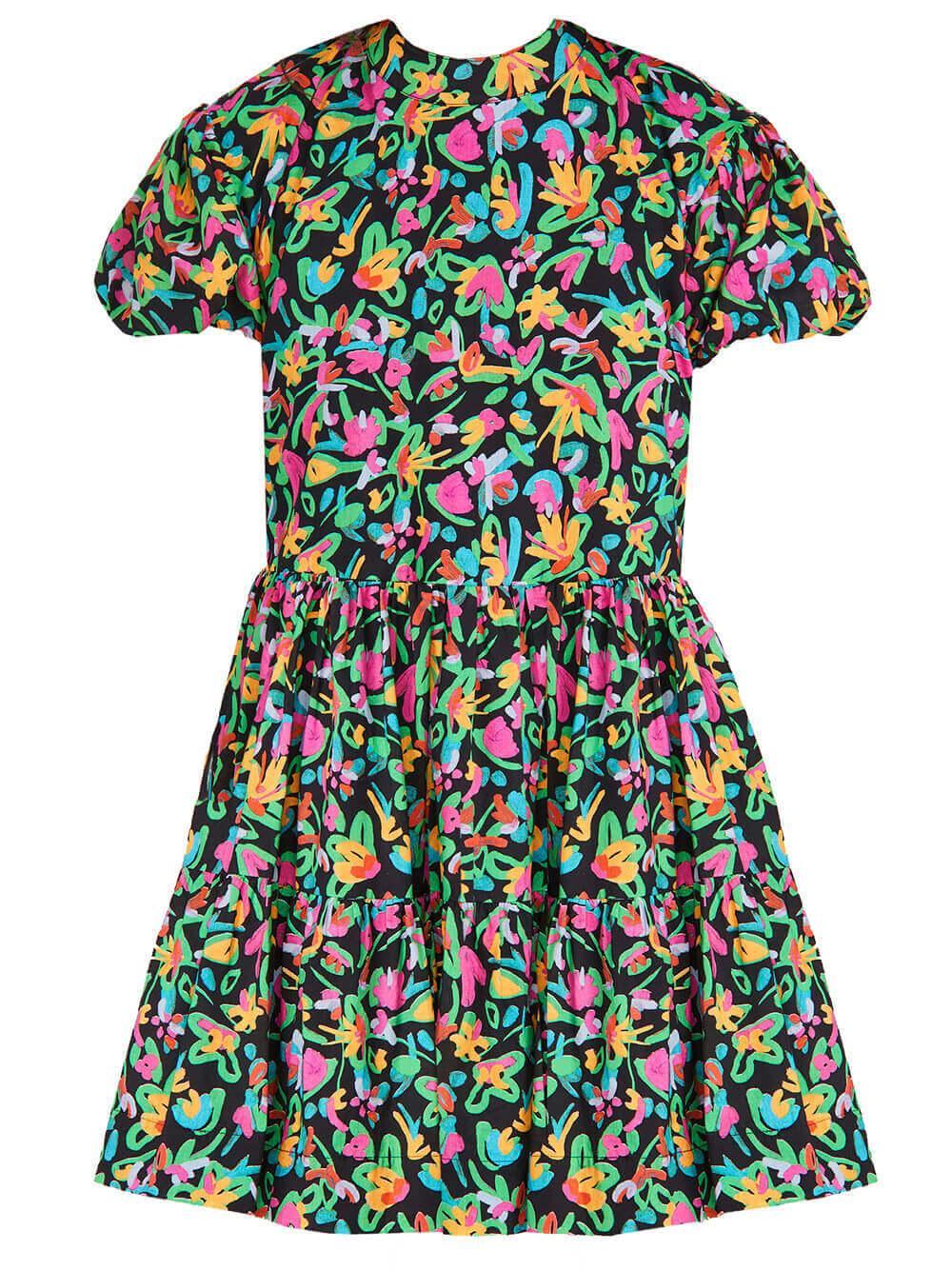 Lily Dress Item # U21D180229