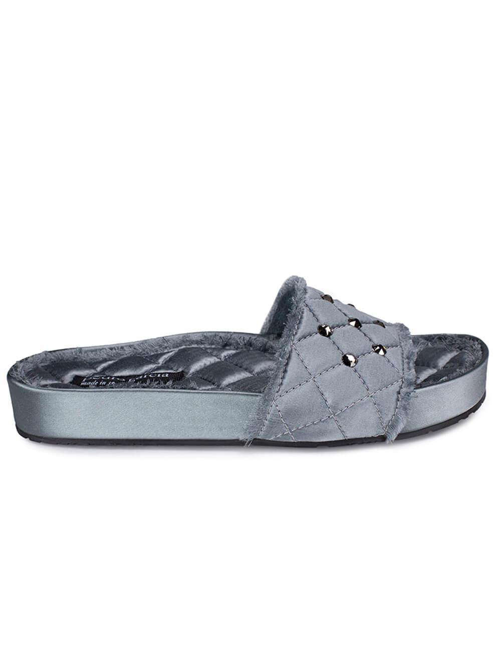 Aramis Slide Sandal