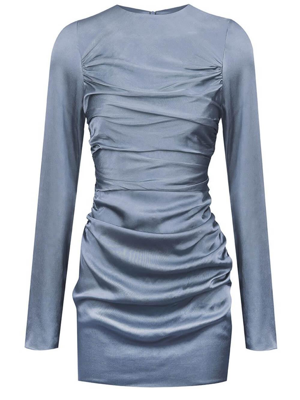 Lily Dress Item # 212029