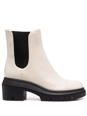 Norah Chelsea Boot