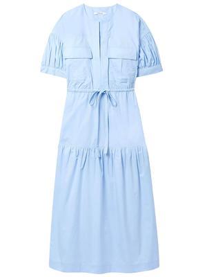 Andie Maxi Dress