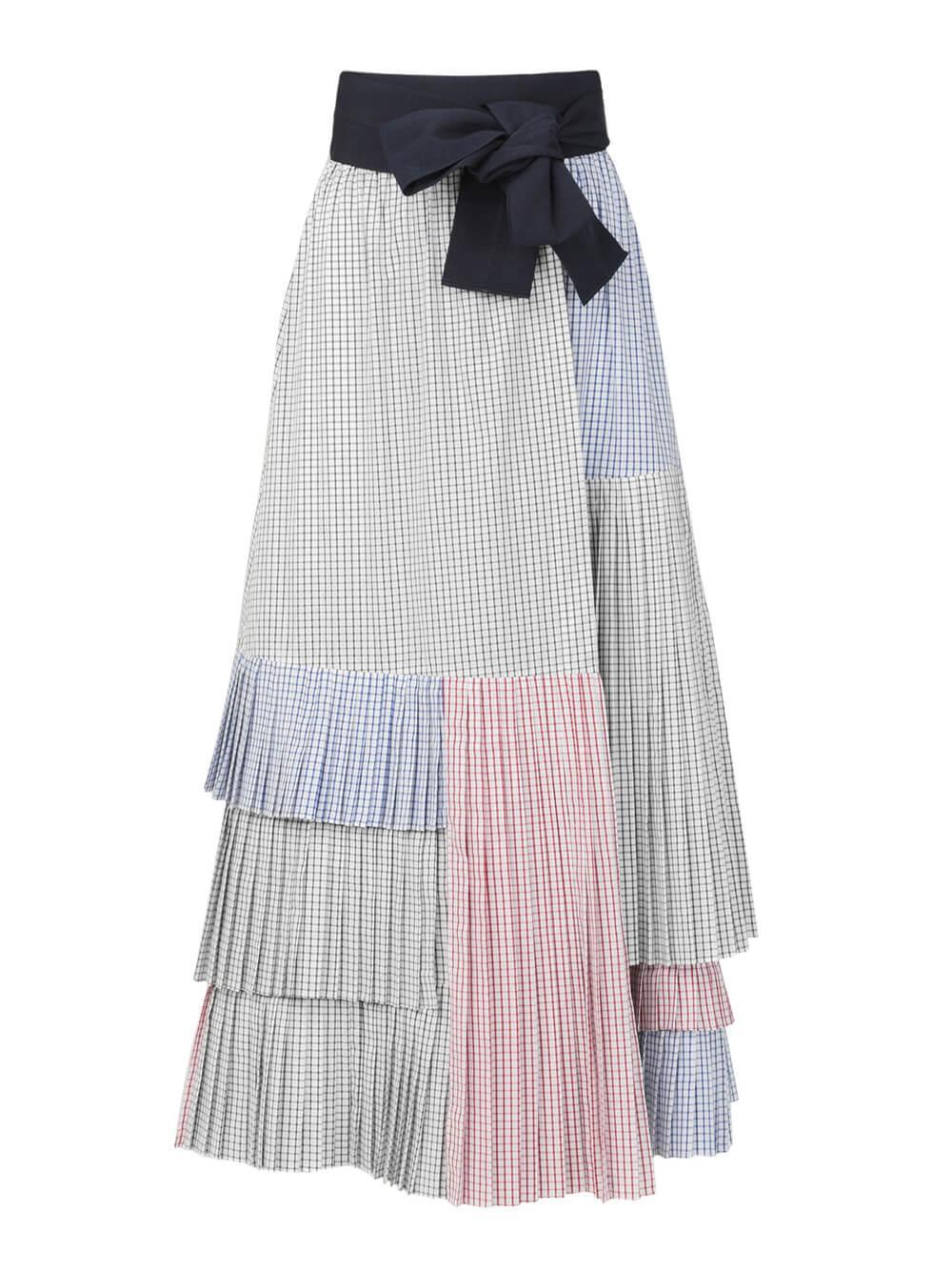 Siena Skirt Item # 7702931-47
